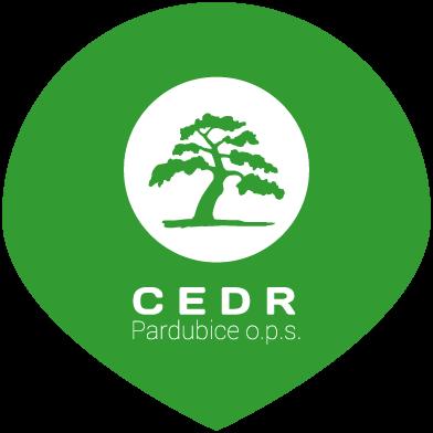 CEDR Pardubice