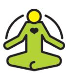 Relaxační cvičení pro osoby, které postihla mrtvice